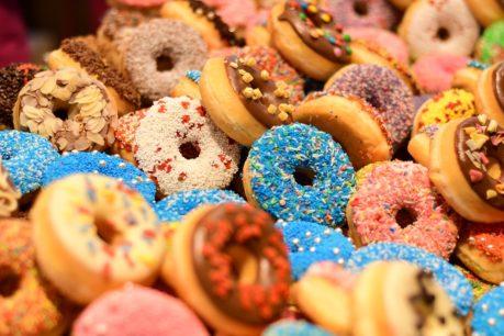 5 alimentos que arruinan tu dieta